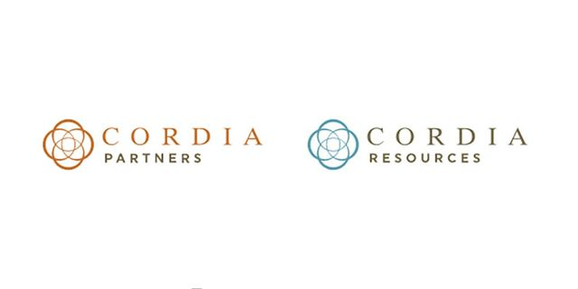 Cordia Announces Advisory Board featured image