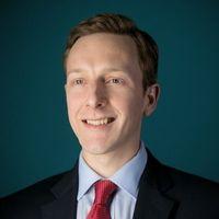 Simon Heatley, Knowledge Development Lawyer, Charles Russell Speechlys