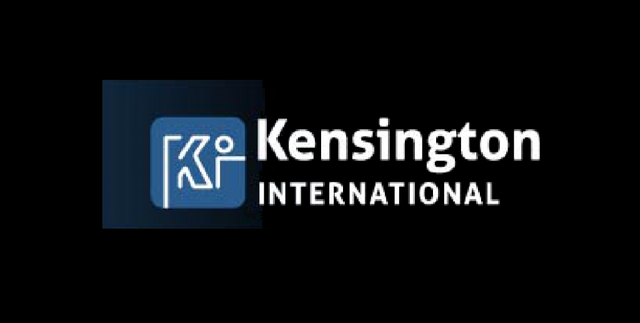 Kensington International Announces New Equity Partners featured image