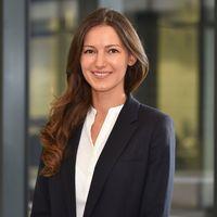 Natalie Soldatkova, Manager, Deloitte