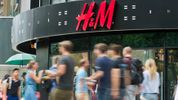 H&M - looking good out of doing good?