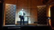 Cynation: creating an enterprise wide culture and processes to build cyber resilience at Instech London