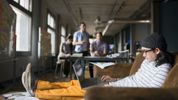 The One Thing Every Startup Should Be More Cautious About