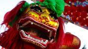 Chinese New Year affecting worldwide