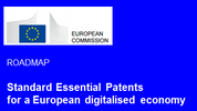Boosting 5G and the Internet of Things – Commission's Initiative on Standard Essential Patents