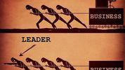 Leaders!  Just do the damn job!
