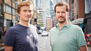 How is TransferWise so much cheaper than the banks?
