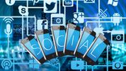 How to Succeed with Social Media