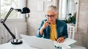 Don't delay - making the most of pension tax relief