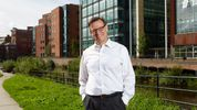 Our story – Financial planning and wealth management team at Irwin Mitchell