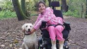 Fresh Hope For Life-Changing Drug For Cheshire Girl After Court Of Appeal Rules Decision Not To Grant Access To Spinraza Must Be Reconsidered