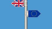 Brexit: what's next?
