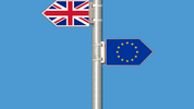 Brexit Preparation: It's easy to forget!
