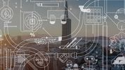 Ireland's Medtech AI opportunity