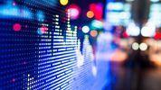 New regulatory sandbox for Austria