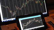SFC's new framework on virtual asset trading platforms