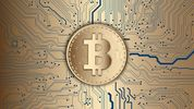 """Cryptocurrency conundrum. Is it """"property""""?"""