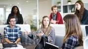 Are your meetings simply therapy for the employees?