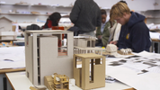 How are Architectural Apprenticeships revolutionising Architectural Education?