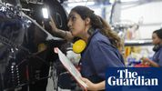 Women in Engineering: An Attempt to Inspire Future Engineers!