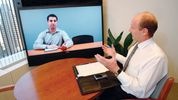 Execs - Common virtual interviewing mistakes - THERE ARE NO EXCUSES!