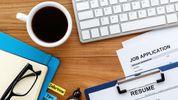 CV tips for Privacy Pros