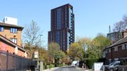 First quarter UK residential real estate round up