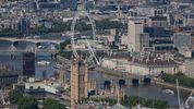 Residential price forecast for UK 15% in 5 years; London by 6% in 2021
