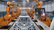 Automation: one step forward and two steps back?
