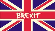 Businesses can take a proactive role in Brexit negotiations