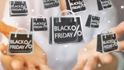 How AI Has Changed Black Friday and Cyber Monday