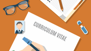 Are you a Content Professional struggling with your job search? It might be your CV.