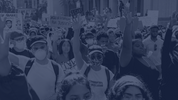 Wilkins Brothers advocate for new playbook on racial justice and equality