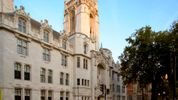 UK Supreme Court to consider key aspects of competition collective actions regime
