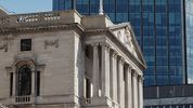 The Bank of England's new Enforcement Decision Making Committee