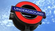 It's in the public interest: Lifting the suspension on the Deep Tube Upgrade Programme