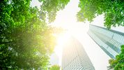 The rise of ESG disputes against financial institutions
