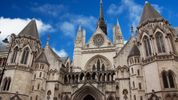 Litigation funding in the UK: a further nail in the coffin of the 'Arkin cap'?