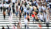 UK pension scheme transfer advice - trouble ahead?