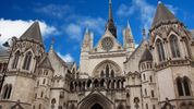 UK Court of Appeal provides a welcome affirmation of the terms of the ISDA Master Agreement
