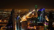 Update: How to succeed with KSA construction claims in the current climate