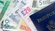 FATCA withstands challenge in court
