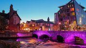 Sligo MedTech Companies Attracting International Buyers