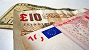 EU Moves to Pull EMIR Variation Margin Requirement for FX forwards