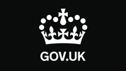 The Civil Service sets diversity targets for 2020