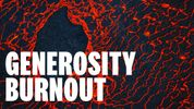 Beat Generosity Burnout - 7 Habits of Highly Productive Giving