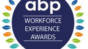 ABP 2019 Award Winners!