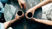 The 'coffee cup' test and other bizarre interview techniques