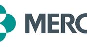 Merck & Co. Appoints Dean Y. Li, M.D., Ph.D. as Vice President, Head of Translational Medicine