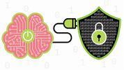 Deep Learning with Security and Privacy, is this possible?